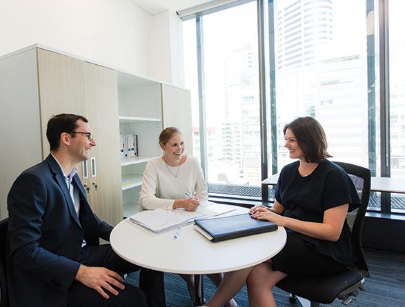 Assurance & Advisory - Deloitte